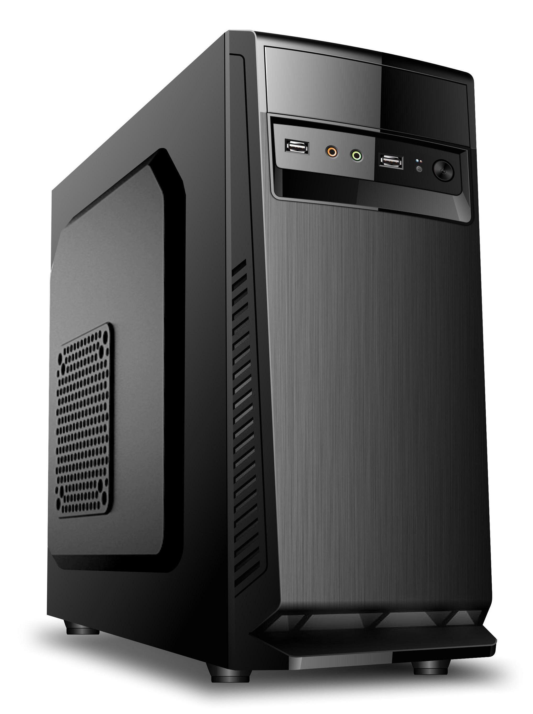 COMTRADE Pentium G5400 4GB 120